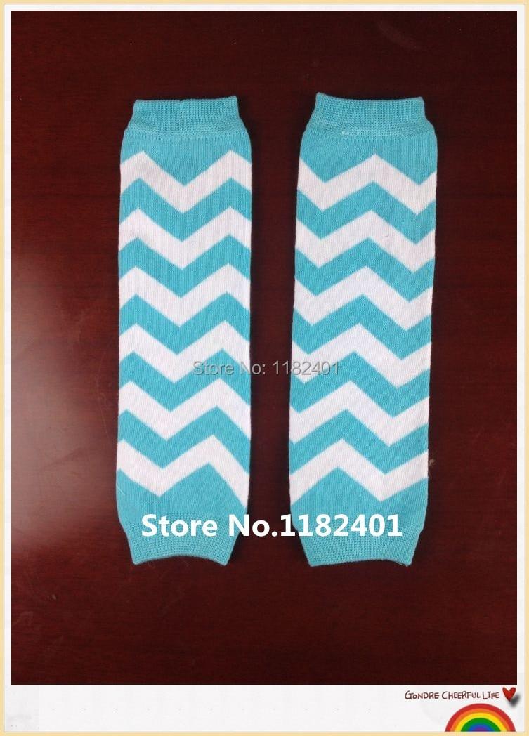 Wholesale Kids Legwarmers Girls Cotton Legging Knitting Pattern ...