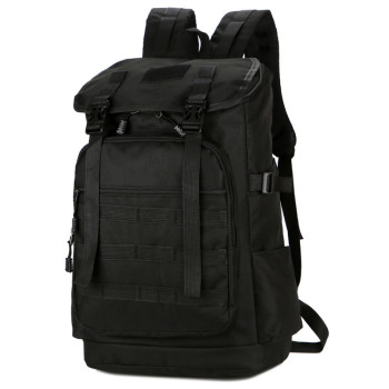 цена на Outdoor Army Military Tactical Backpack Camping Mountaineering Trekking Sport Molle bag Man Hiking Rucksack Travel Backpack