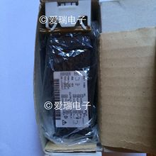 Для Японии YOKOGAWA термостат UT150-VN/AL