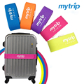 1 pcs 200*5 cm Nylon Viagem Bagagem Tent Bind Cinto Cinta de Embalagem com a Bagagem, Acessórios de viagem T7003