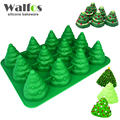 3D-Christmas-Tree-Fondant-Cake-Bread-Decorating-Sugarcraft-Silicone-Pop-Soap-Mold-Mould-DIY-Tools.jpg_120x120.jpg