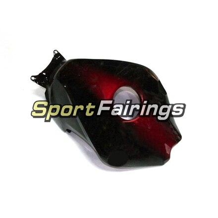 Инъекции Обтекатели для Honda CBR1000RR 2008 2009 2010 2011 08 11 мотоциклетный обтекатель abs комплект кузов капот красные, черные Mugen, Новинка
