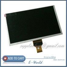 SL009DC84FFPC Новый и оригинальный 9-дюймовый экран высокой четкости 40-контактный SL009DC84FFPC-V0 BF-58909011
