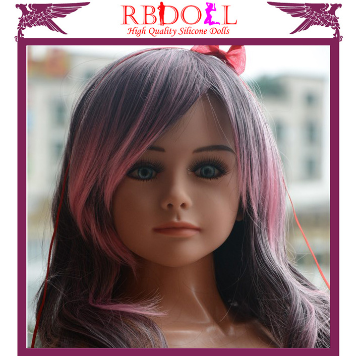 technology 2016 medical TPE font b doll b font non inflatable with drop shipping