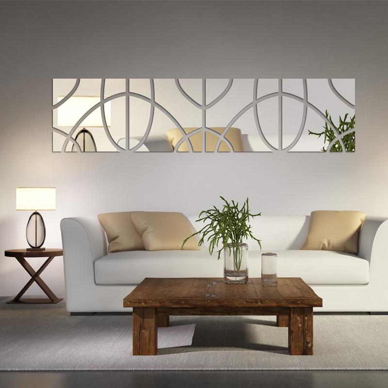 Online Get Cheap Large Modern Mirrors -Aliexpress.com | Alibaba Group