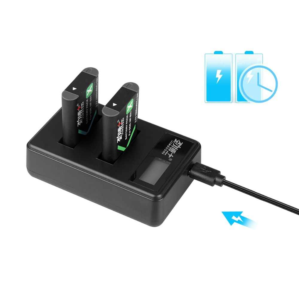 4X NP-BX1 NP BX1 Li-Ion Батарея + 2-слоты USB Зарядное устройство для sony FDR-X1000V X3000 HDR-AS10 AS15 AS20 AS30 AS50 HDR-AS100V AS200V
