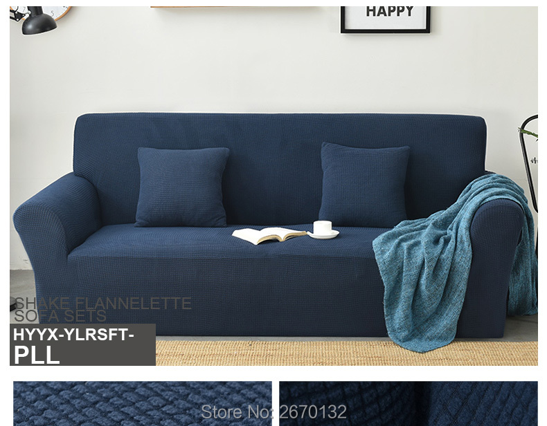 Polar-fleece-sofa-sets_15_01