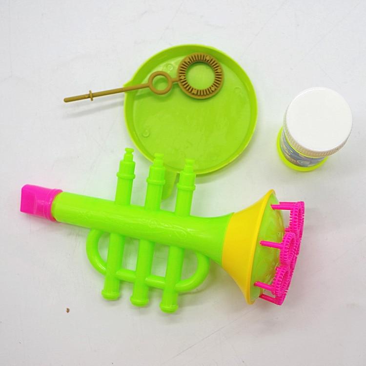 1pcs-15cm-Multi-Music-style-Soap-Bubble-Concentrate-stick-no-liquild-Sax-Tuba-horn-kid-Gazillion-bubbles-bar-blowing-bubble-4