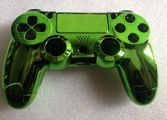 Buy ps4 controller chrome and get free shipping on