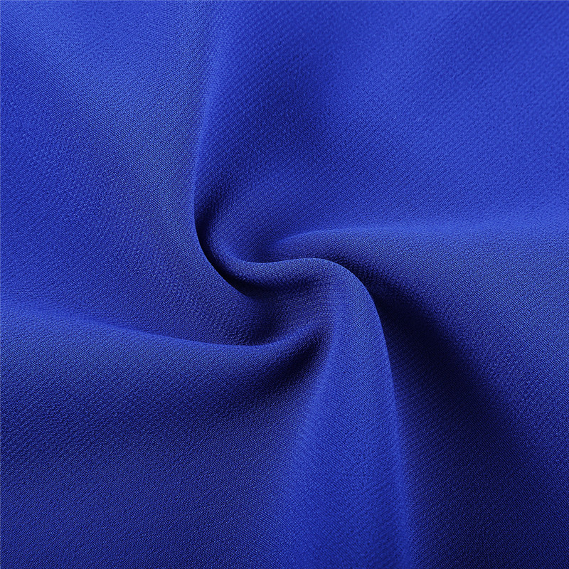 short sleeve chiffon blouse (14)