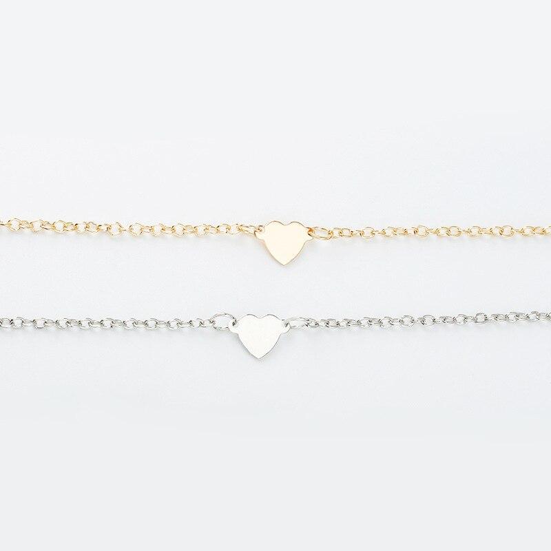 women trendy jewelry bracelets