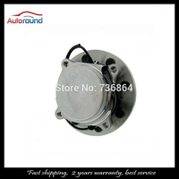 Hot Sale Auto Spare Parts Wheel Bearing Assembly Kit For Car DODGE RAM 515123
