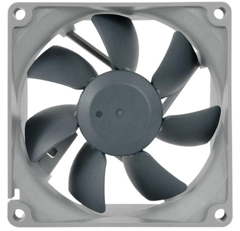Noctua NF-R8 redux-1800/NF-R8 redux-1800 PWM/NF-R8 redux-1200 8mm Cooling / Cooler Fan Radiator fan Computer Cases & Towers Fans comrade r8