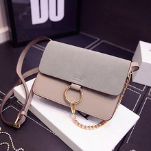 Tuladuo Female Stars Love Fashion Women's Shoulder Bags Casual Over The Shoulder Bag Novelty Design Bags For Women Bag Ladies