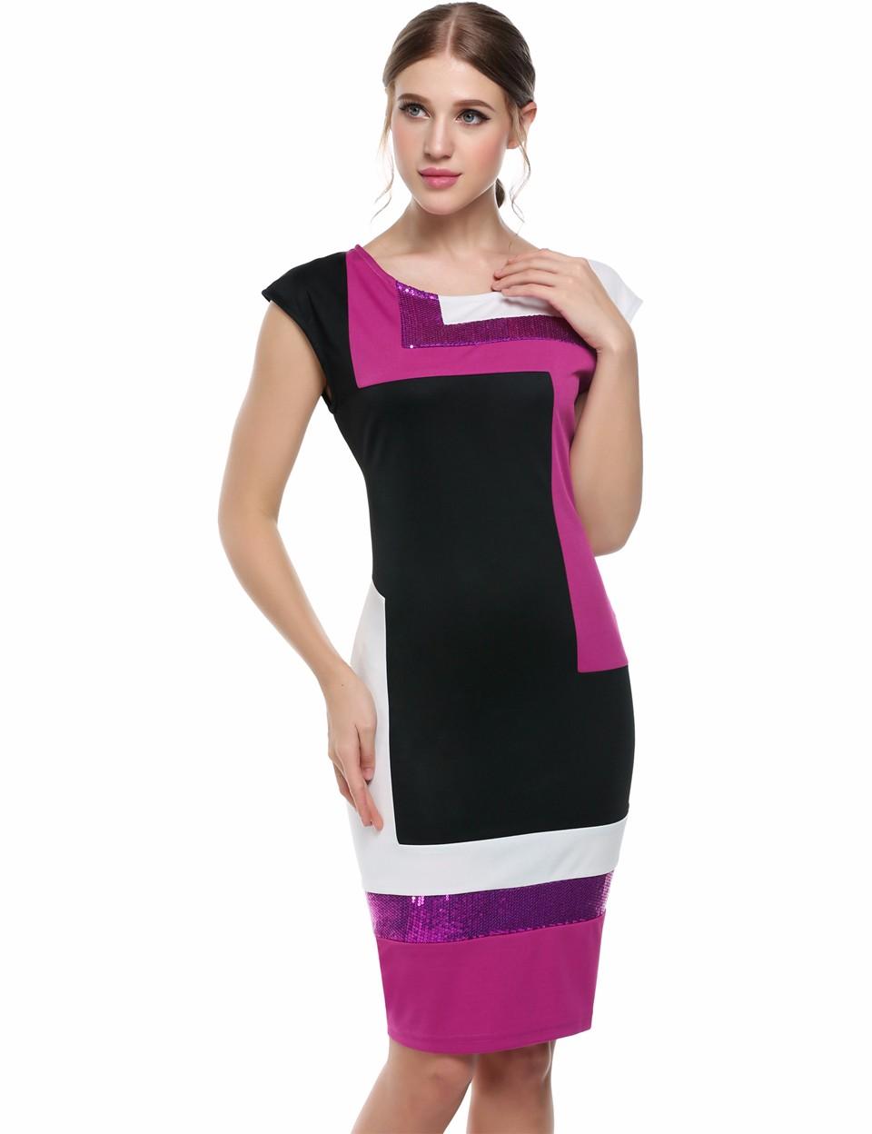 Summer dress (24)