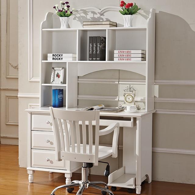Mobili camera da letto scrivania del computer da tavolo 1.2 m ...