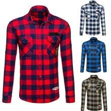 09b2a89b7 Promoción de Joven Camisas De Hombre - Compra Joven Camisas De ...
