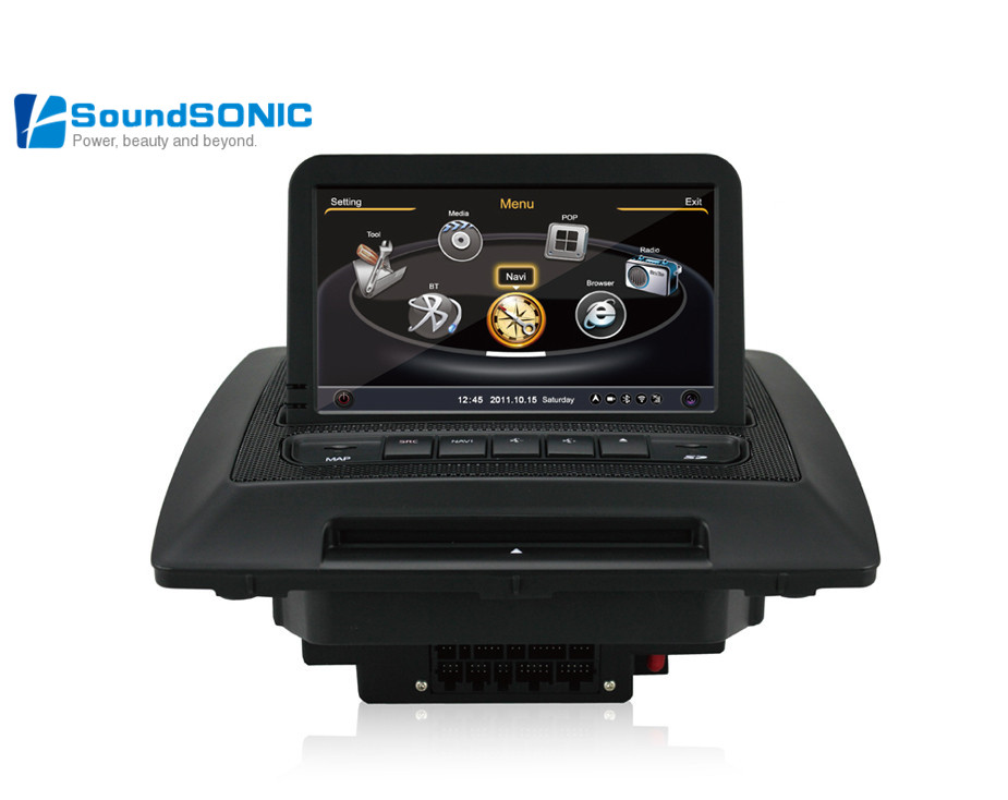 xc90 dvd gps radio for volvo xc90 car dvd gps navigation. Black Bedroom Furniture Sets. Home Design Ideas
