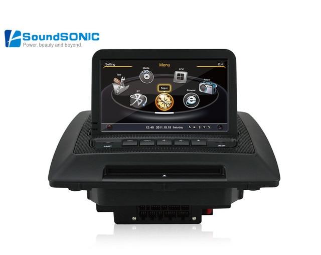 xc90 dvd gps radio for volvo xc90 car dvd gps navigation. Black Bedroom Furniture Sets. Home Design Ideas