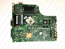MBPUN06001 DA0ZYBMB8E0 for Acer Aspire 7745G laptop motherboard ddr3 Free Shipping 100% test ok mbsbt06004 da0zh9mb6d0 for acer aspire one 521 laptop motherboard neo ddr3 hd 4225 free shipping 100% test ok