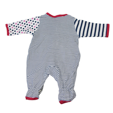 High Quality Handmade Stripe Rompers For 23 Inch Reborn Baby Doll Accessories Pure Cotton Doll Clothes For Kids Reborn Doll Toys