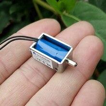 Sphygmometer Blutdruckmessgerät Vent ventil DC 3V 95MA 0,25 W schließer typ DC auspuff ventil für ausrüstung massage