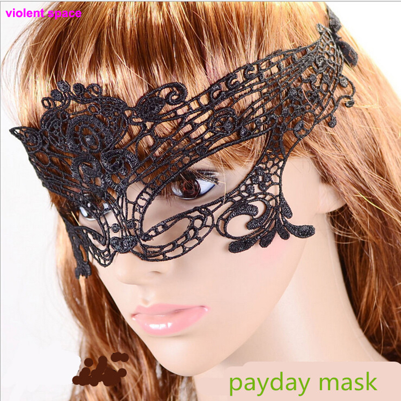 violent space flirt products adult sex productserotic toysparty halloween mask sex toys for couples adult games lace mask