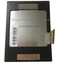 3.7inch LCD screen display for symbol Motorola MC9100 MC9190-G Have stock!