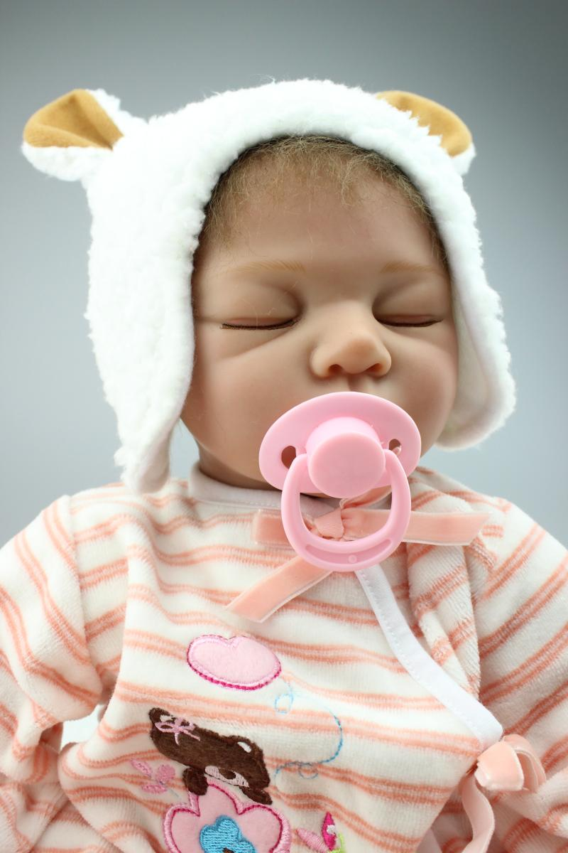 boneca bebe reborn menina reborn baby kit bonecas bebe reborn de silicone reborn baby dolls bonecos colecionaveis
