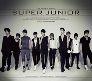 SUPER JUNIOR BONAMANA 4TH REPACKAGE ALBUM Release Date 2010-6-29 KPOP super junior kyuhyun 1st mini album at gwanghwamun release date 2014 11 13 kpop