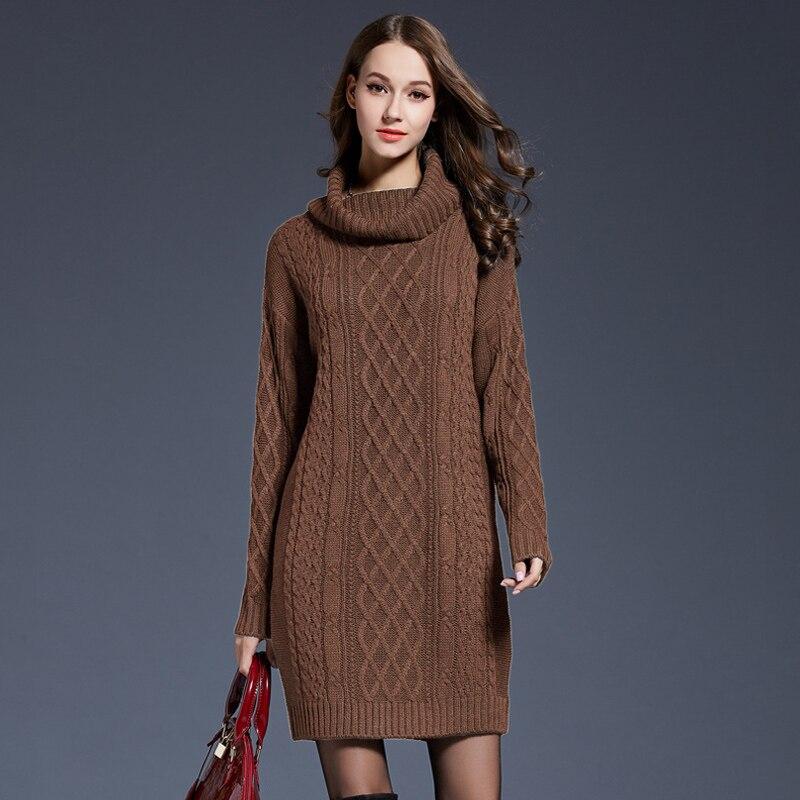 2019 New Sweater Women