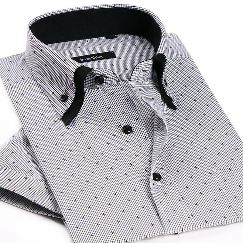 Compare Prices on Cheap Business Shirts- Online Shopping/Buy Low ...