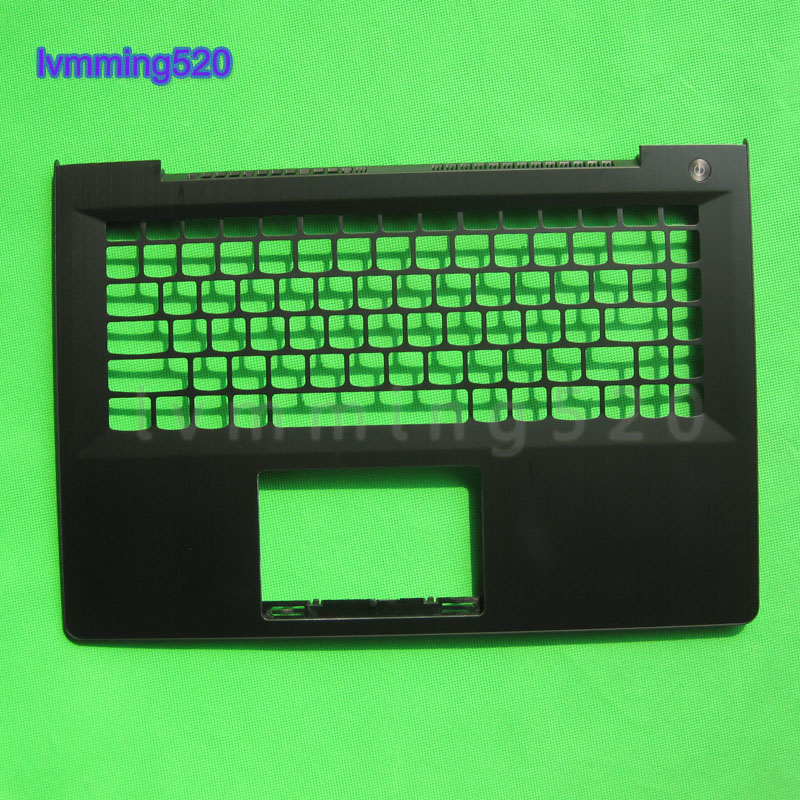 FOR LENOVO ideapad 300S-14ISK 300S-15 300 Palmrest C shell