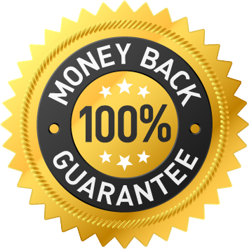 photo money_back_guarantee_zpsd7a2ccf8.png