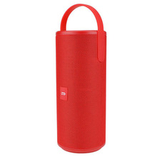 Portable intelligent wireless Bluetooth speaker stereo bass effect multi-function phone charging function FM
