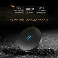 https://ae01.alicdn.com/kf/HTB1Zjq4Kh1YBuNjy1zcq6zNcXXac/5-Ghz-MiraScreen-G6-TV-Stick-Dongle-Anycast-HDMI-WiFi-Miracast-Receiver-Mini-PC-Android-TV.jpg