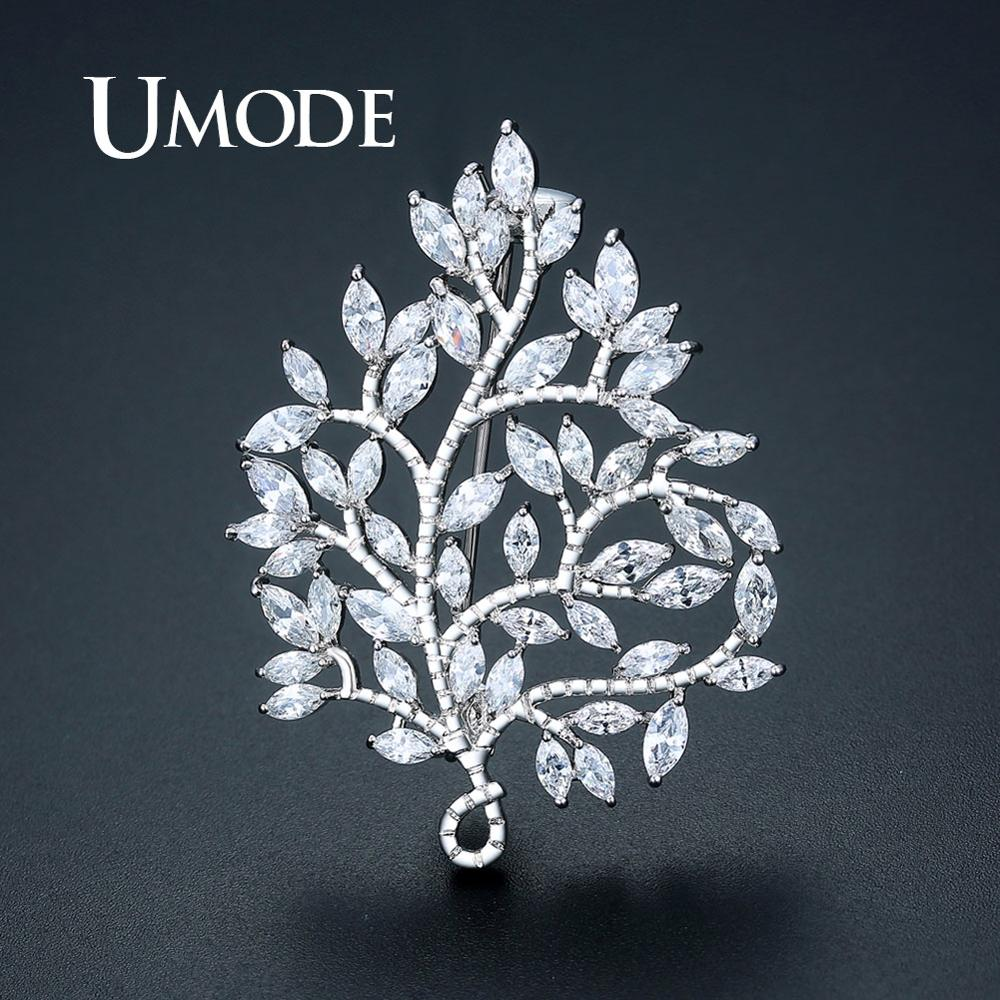 BY Christmas Snap Button Brooch Rhinestone Snowman Christmas Trees Cute Brooch DIY Jewelry Set for Teens Girls Women
