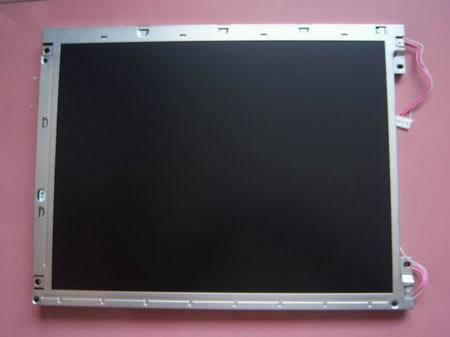 "1PC New&Original 10.4""  LQ104S1DG21 LCD Display SVGA 800(RGB)*600 For MP20 MP30 IntelliVue Monitor"
