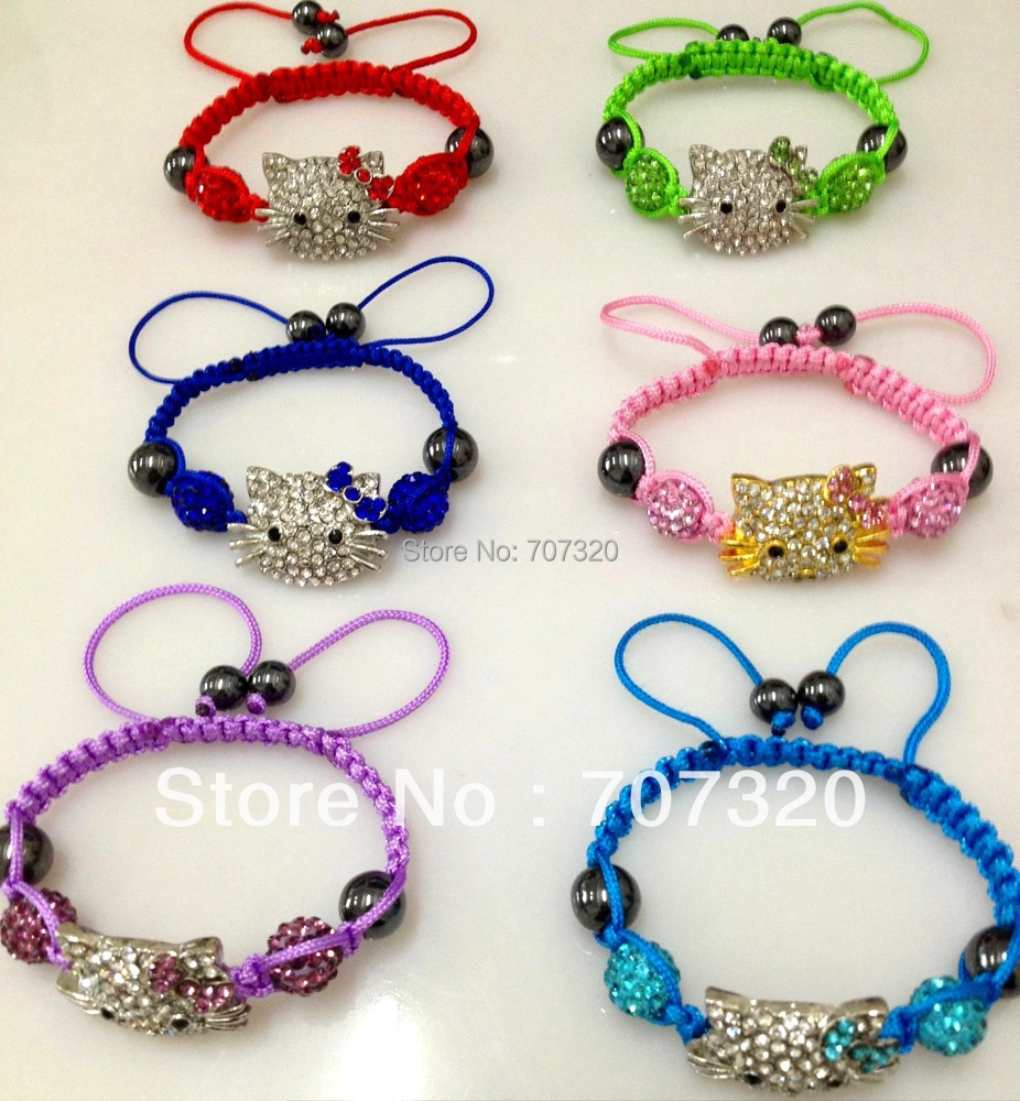 beginner beading handicraft singapore jewelry stitching cheap vive online wholesale beads supplies designs workshop
