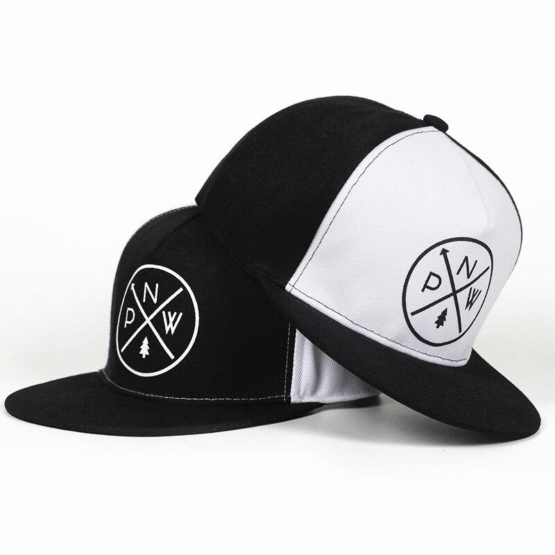 Nueva gorra de béisbol de los hombres bordado coche Mitsubishi tapa sombrero  de papá mujeres ajustable 520c7c856e4