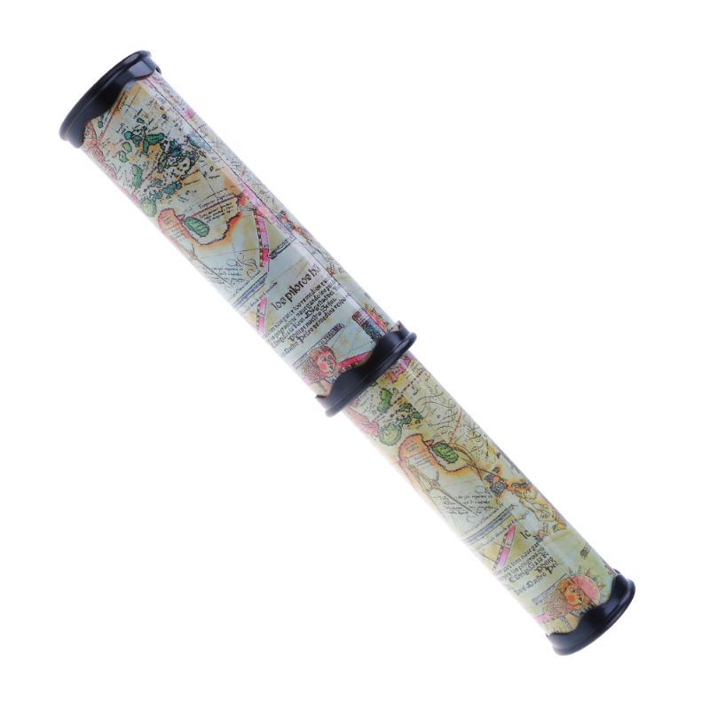 30cm-Rotating-Kaleidoscope-Magic-Colorful-World-Colors-Shapes-Changing-Classic-Educational-Toy-Kaleidoscope-Kids-Birthday-Gift-4