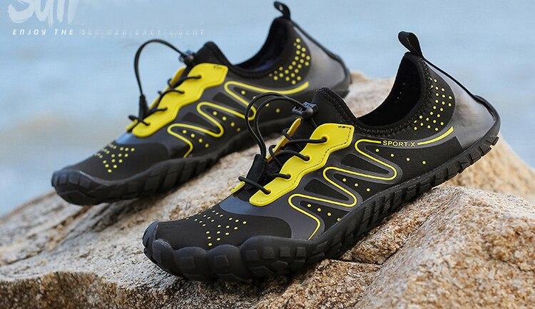 men shoes summer (21)