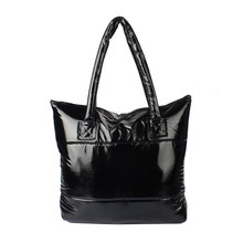 2020 New Female Bolsos Famous Brand Women Cotton Handbags Fashion Women Tote Sho