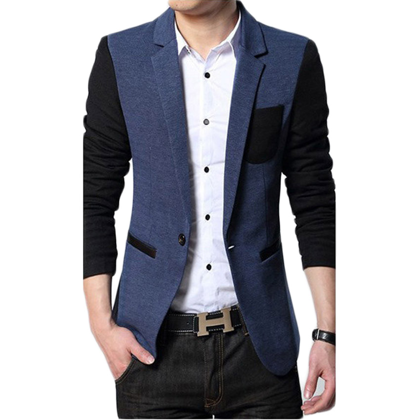 Free-shippingFree-shipping-High-Quality-Fashion-Men-Suit-New-Arrival-Men-Blazer-Business-Men-s-Slim