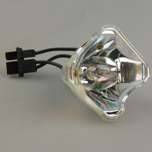 Projector bare lamp  VT85LP / 50029924 without housing for NEC VT480 / VT490 / VT491 / VT580 / VT590 / VT595 / VT695 compatible vt85lp replacement lamp for nec vt490 vt491 vt495 vt480 vt580 vt590 vt595 vt695 original bare bulb