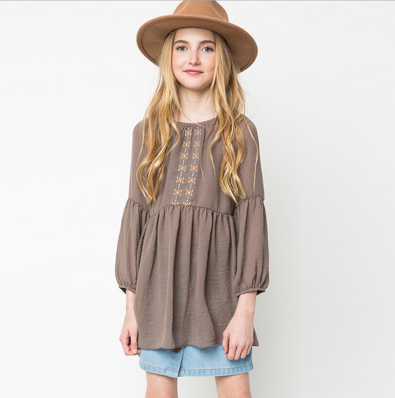Teenage Girls Fancy Dresses