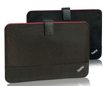 Original For Lenovo Thinkpad X1 S3 Carbon Liner Wallet Envelope Bag Laptop Sleeve 14 Inch 0B95778 0B95779 380mm*263mm