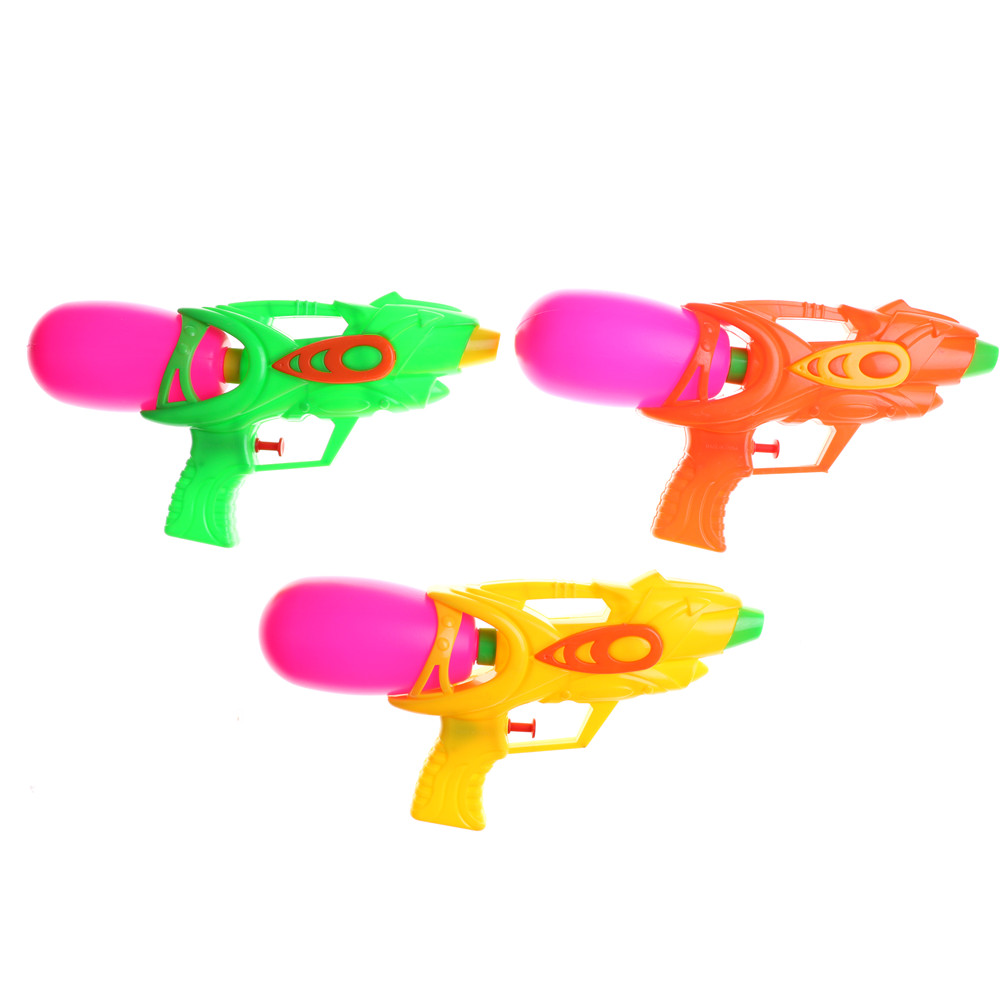 1 Pcs Super Summer Outdoor Children Playing Water Toys Spray Water Guns Toy Children Fight Beach Kids Blaster Toys