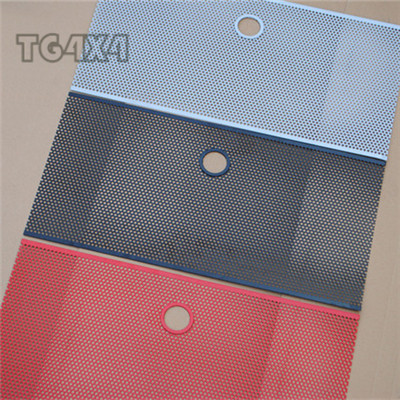 Grille Mesh Cover Grid Bug Screen Gorras Rejilla for Jeep for Wrangler JK Black Silver Red Colors with Keyhole 2013 silver frame black car mesh grille