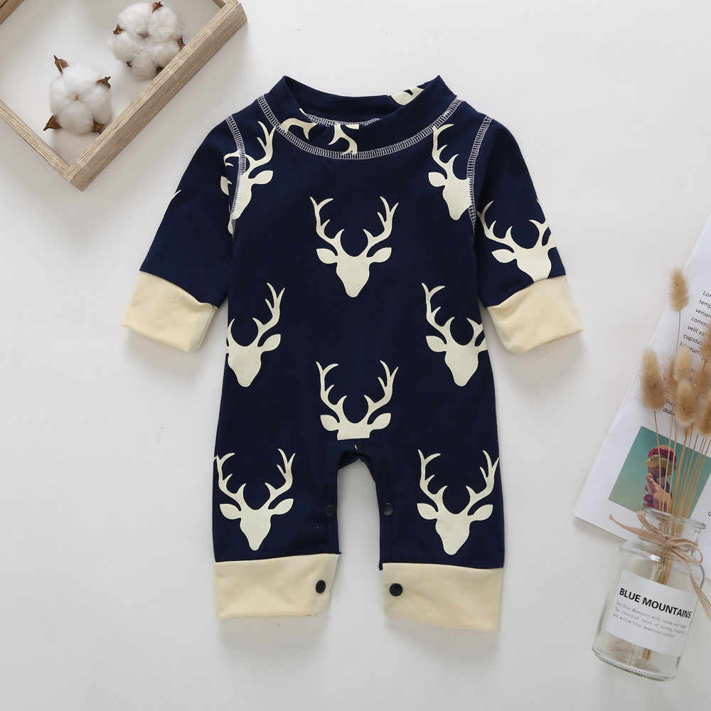df0a7f2a05755 Detail Feedback Questions about Baby Rompers Infant Baby Girls Boys ...